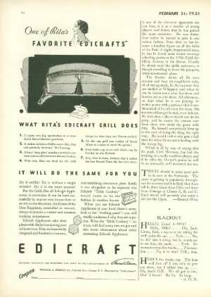 February 21, 1931 P. 44