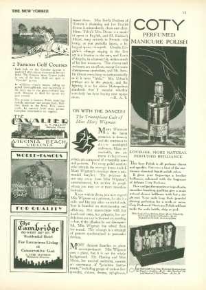February 21, 1931 P. 52