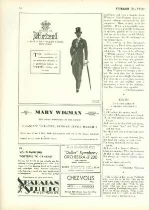 February 21, 1931 P. 55