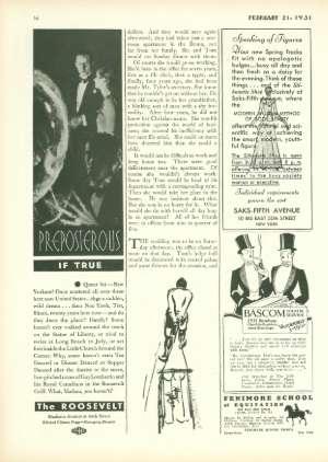 February 21, 1931 P. 57
