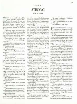 September 20, 1993 P. 103