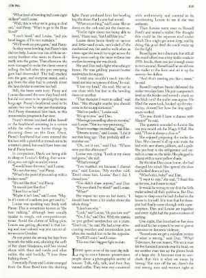 September 20, 1993 P. 104