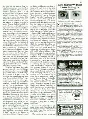 September 20, 1993 P. 108