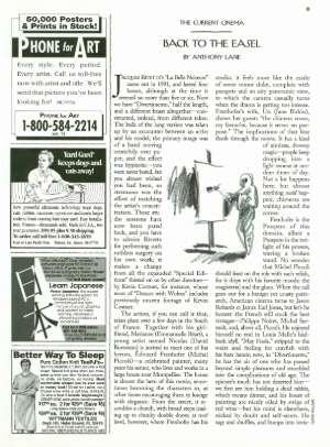 September 20, 1993 P. 111