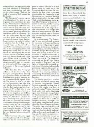 September 20, 1993 P. 114
