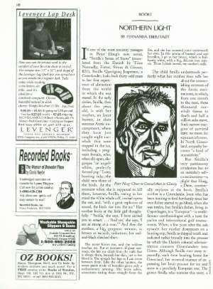 September 20, 1993 P. 118