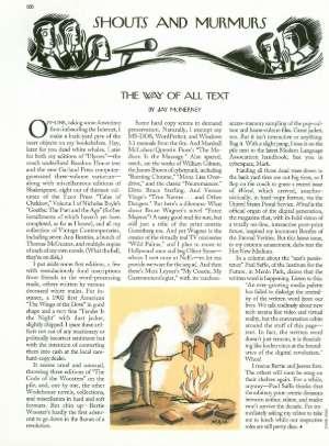 September 20, 1993 P. 128