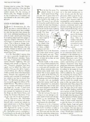 September 20, 1993 P. 44