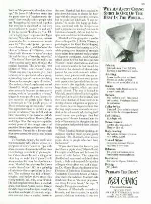 September 20, 1993 P. 64