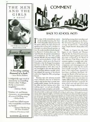 September 20, 1993 P. 6
