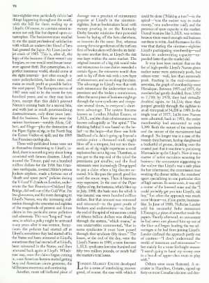September 20, 1993 P. 79