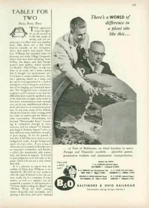 October 5, 1957 P. 125