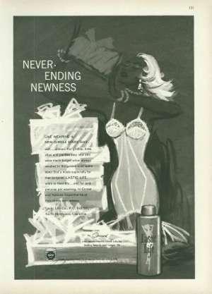October 5, 1957 P. 130