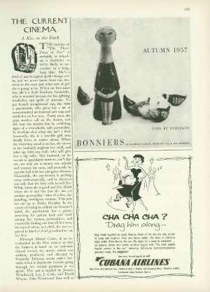 October 5, 1957 P. 144
