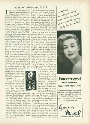 October 5, 1957 P. 151