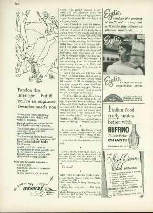 October 5, 1957 P. 167