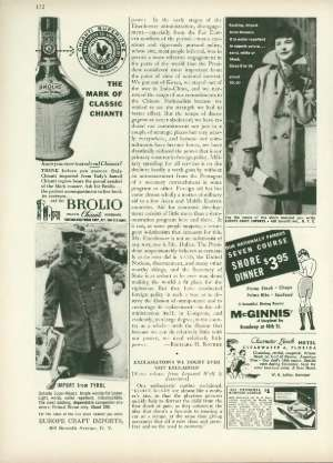 October 5, 1957 P. 173
