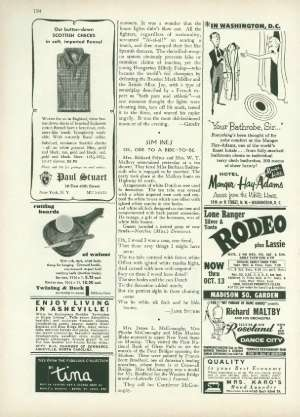 October 5, 1957 P. 184