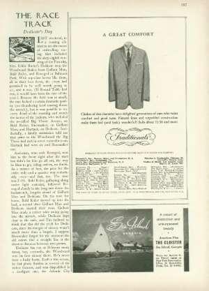 October 5, 1957 P. 187