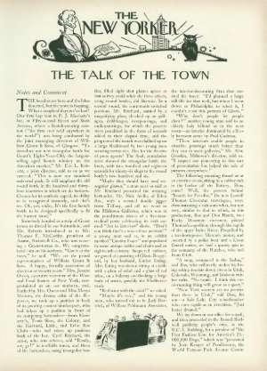 October 5, 1957 P. 33