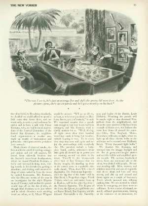 October 5, 1957 P. 34