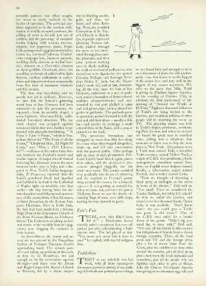 October 5, 1957 P. 36