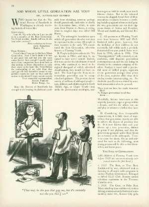 October 5, 1957 P. 38