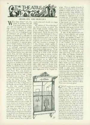October 5, 1957 P. 64