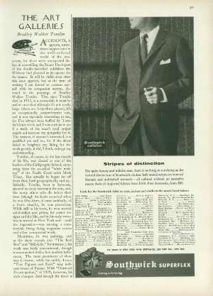 October 5, 1957 P. 69