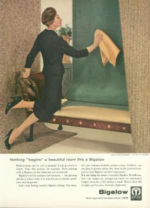 October 5, 1957 P. 76