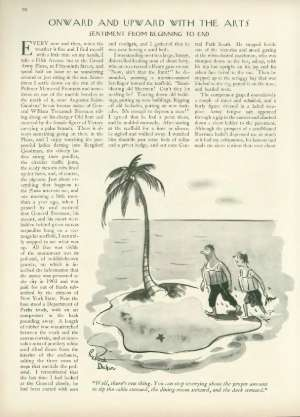 October 5, 1957 P. 96