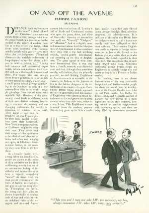 November 14, 1977 P. 149