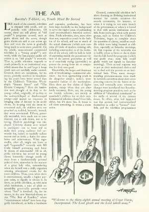 November 14, 1977 P. 166