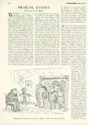 November 14, 1977 P. 180