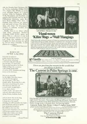 November 14, 1977 P. 193