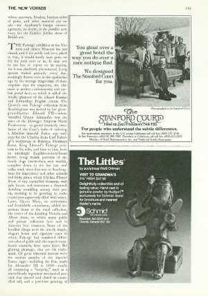 November 14, 1977 P. 194