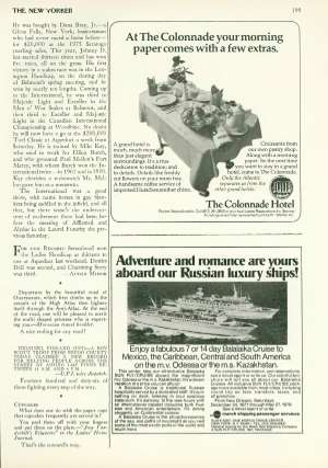November 14, 1977 P. 198