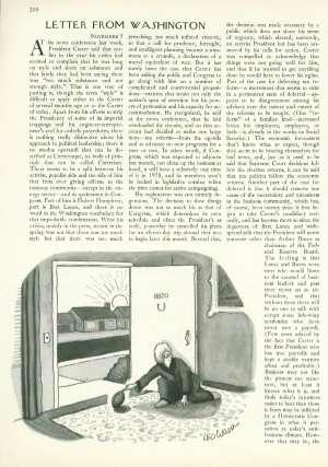 November 14, 1977 P. 200