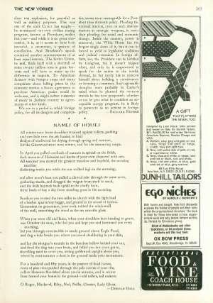 November 14, 1977 P. 207