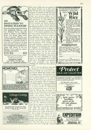 November 14, 1977 P. 208