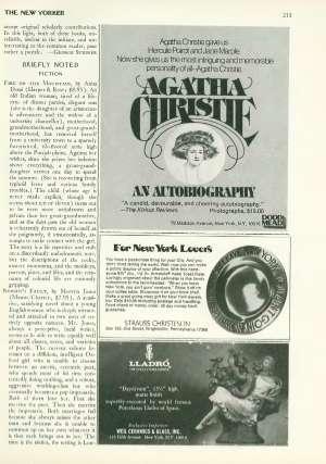 November 14, 1977 P. 214