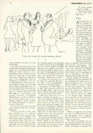 November 14, 1977 P. 38