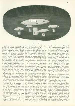 November 14, 1977 P. 40