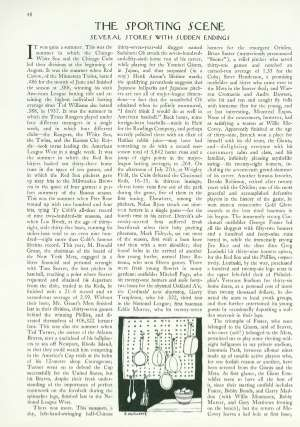 November 14, 1977 P. 48