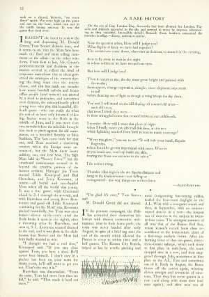 November 14, 1977 P. 52