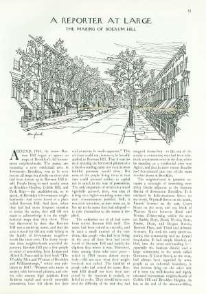 November 14, 1977 P. 81