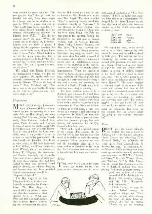 December 24, 1973 P. 32