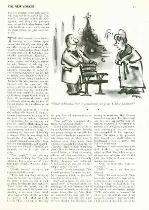 December 24, 1973 P. 34