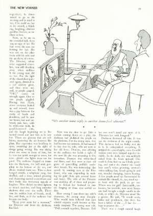 December 24, 1973 P. 38