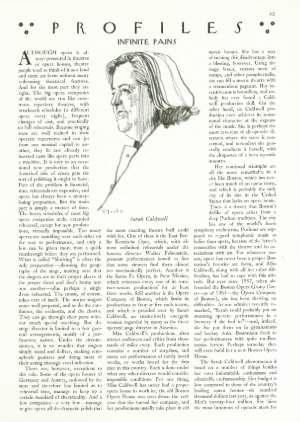 December 24, 1973 P. 42